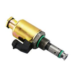 الجزء الأوتوماتيكي لصمام ضغط قطع الغيار لسيارات فورد الديزل سعة 7.3 لتر F81A9c968AA F81z9c968ab Cm5013