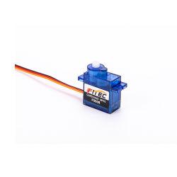 Feetech fs90r Micro Servo Rotação ilimitada contínuo para Arduino Microbit do Servo