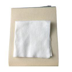 اكتتاب آلة لفائف ورق غير معبّس نبيلت جودة عالية بوليبروبيلين طبي أقمشة ذات قماش مزركش غير منسوجة