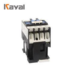 Contattore magnetico elettrico 63A 100A di CA del contattore del campione libero LC1d09
