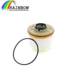 Kraftstoffilter China-Papier-im Brennölbenzin-Filter 23390-0L050 233900L050 Ab3j9176AC 1725552 für Ford-Förster