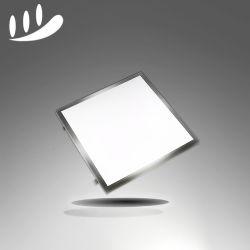 La Chine fournisseur 600*1200 54W 60W 72W LED du panneau de lumière pour Office