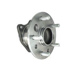 515036 바퀴 허브 단위를 품는 높은 정밀도 정면 차축은 바퀴에 단단한 적합을 제공한다