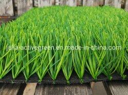 60mm Soccer Football Baseball Domaine de l'herbe de Terrain de Jeu Tapis de plancher en plastique