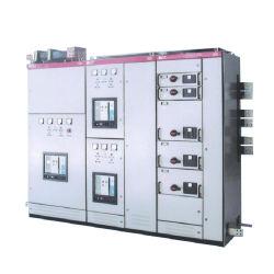 PC/MCC Ontwerp/de Fabrikant van het Mechanisme van het Systeem MNST van de Vermogenssturing het Zwakstroom