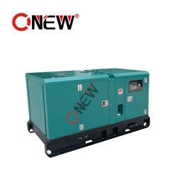 11kw 13kVA 13kv Electrogene Gen Potencia del viento Ricardo Kofo refrigeración Precio generador diesel Cat.