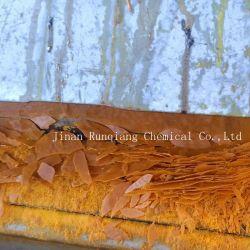 Natrium het van uitstekende kwaliteit Hydrosulphide van de Prijs van de Fabriek/Sulfide 60% van het Natrium