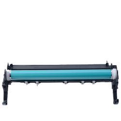 Unité de tambour de l'imprimante Npg-20 NPG20 GPR11 pour imprimante Canon IR1600/2000/2010/Cexv5; IR-1600 Unité de tambour