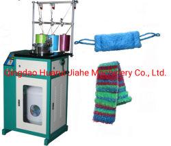 바 생산 설비를 입욕하는 철사 갯솜 청소 기계는 임금 고품질 공장 직매를 제거한다 Machine