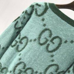 Comercio al por mayor Nuevo estilo Vintage Dress Handmade Afgan Kutchi Ropa de Vestir