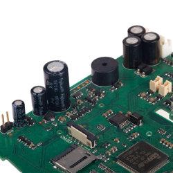 Barato China PCB da placa de controle conjunto PCBA