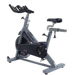 Matériel de fitness professionnel Machine Cardio Star Trac Spinning Bike L-4003b