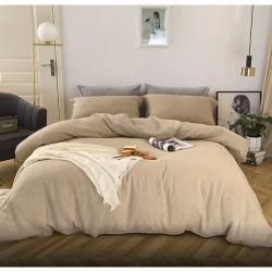 Чистое постельное белье из камня, 100% французский природных постельное белье европейских льна постельное белье постельное белье