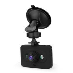 2019 nieuwste 2.4-inch 1080P Car Video camera Recorder 120 Hoek met graden zicht met 2 x licht DVR-auto's Dashboardcamera