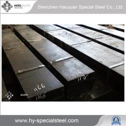 Het hete Staal van het Speciale Hulpmiddel van de Verkoop 1.2767 X45nicrmo4 5crni4mo