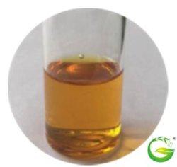 Bio Fertilizante Líquido Adubo composto fertilizante nitrogenado com líquido de óxido de potássio