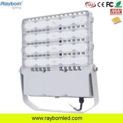600W 800W Metallhalogenid/Flut-Licht der Halogen-Lampen-Abwechslungs-200W LED