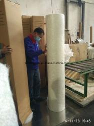 Gehackte Strang-Matte der Fiberglas-Material-E Glas