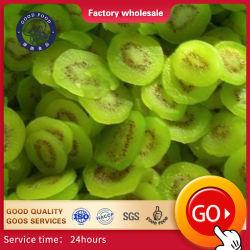 Factory Outlet Store sanos orgánicos los frutos secos / Venta caliente Conservas de secado de frutas confitadas