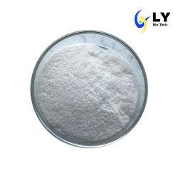 工場バルク貯蔵品のKonjac小麦粉37220-17-0