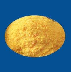 中間医薬品 2-Amino-4-Chloro-5-Nitrophenol CAS 6358-07-2