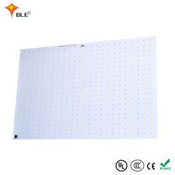 Indoor Plant Growthのための最もよいSell BLE LED Panel Light
