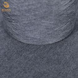 het 40%Cotton Geverfte Breiende Garen van de Sweater van de Kleur 2/40ne 60%Viscose Garen Gemengde