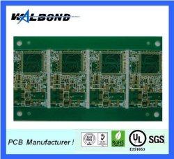 94V0 Carte à circuit imprimé du pilote USB Flash Cartes PCB