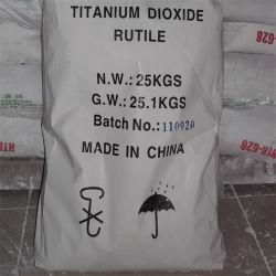 Ultrafine beste leverancier van Titanium dioxide/TiO2/Titanium Oxide Prijs