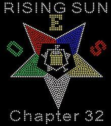 Disegno su ordinazione di trasferimento del Rhinestone di difficoltà della stella calda di Oes