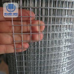 Электрогидравлический блок Galvanizecd сварной проволочной сетки для ограждения животных