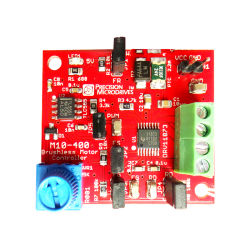 SMT многослойных печатных плат взаимосвязи печатных плат FR4 системной платы в сборе с производителем электронных компонентов крепления