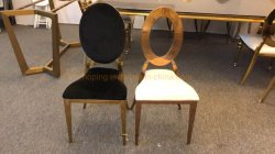 أسود مخمل مسيحات كرسي تثبيت كلاسيكيّة قابل للتراكم [سليد ووود] زخرفة خشب الزّان [ثو] شبكة يتعشّى كرسي تثبيت