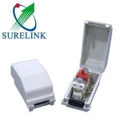 El STB Dp Box Caja de distribución de la conexión del módulo de STB