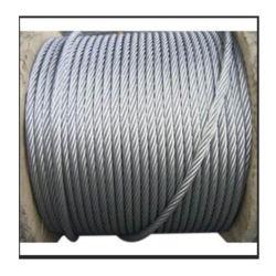 304 316 316 л из нержавеющей стали производитель формы провод провод с заданным профилем