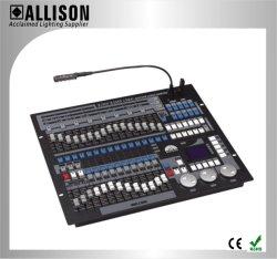 1024 Controlemechanisme DMX512 voor het Systeem van de Verlichting van de Gebeurtenis van het Stadium