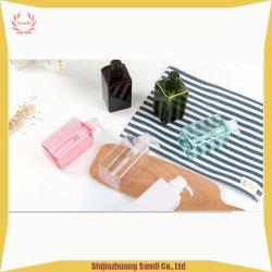 Hôtel de luxe Jeu d'agrément des fournisseurs de produits cosmétiques de bonne odeur de l'hôtel