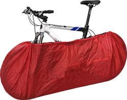 درّاجة ناريّة ثانويّ مسيكة درّاجة طين ووسط تغطية درّاجة مرأب تخزين [ترب] عجلة/إطار تغطية
