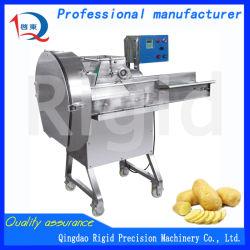 Het Scherpe Hulpmiddel van het Keukengerei van de Snijmachine van de Aardappel van de Apparatuur van het voedsel