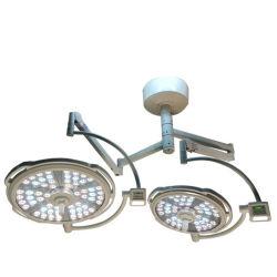 Оптовая торговля медицинское оборудование под руководством хирургических&Nbsp;рабочий&Nbsp;фонарь с сертификат CE