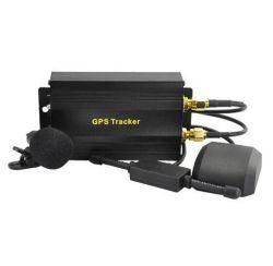 차량 차량 GPS/GSM/GPR 추적 드라이브