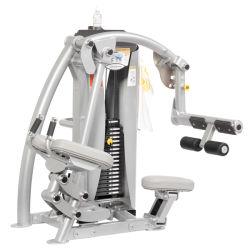 ホイスト強度機械グラーテマスタ( SR1-13 )