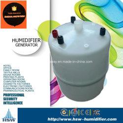 L'Humidificateur à vapeur d'accessoires Mini vérin électrique pour 3p 380V 440V