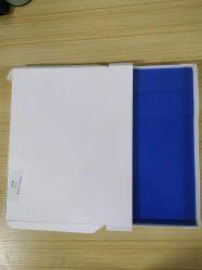10*12pulgadas Hospital Médico Uso de la impresora térmica azul seco radiactivos película de impresión