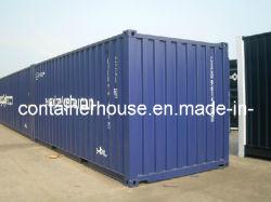 ISO-Versandbehälter (20LY001)