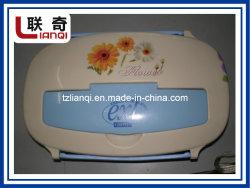 PP Transfer Paper для Plastic Lunch Box