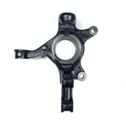 Автомобильных запчастей для рулевого управления с корпуса оси поворотного кулака Toyota VOI для изготовителей оборудования: 43212-043211-0d190 d190