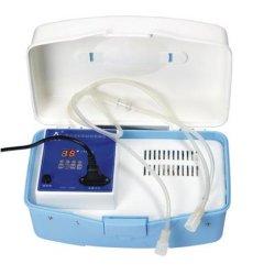 Для очистки воды озоновый стерилизатор (YX-2000)
