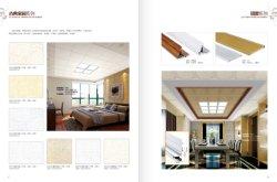 Ecologisch Aluminium klem-in de Raad van het Plafond voor Huishouden