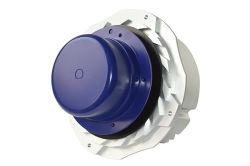 분할 및 벽면 장착용 700W 전기 EC 팬 모터 에어컨